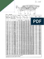 DIN5480-M2,0-M2,5-M3,0