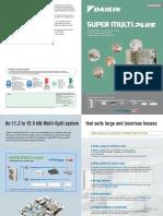 daikin-super-multi-plus-brochure.pdf