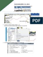2.de Global Mapper a Wms 9.1