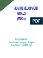 MDGs.pdf