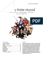 A Very Potter Musical .pdf