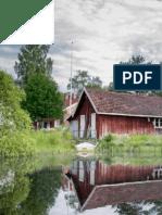 Sverige, världsranking UNDP 2018