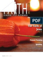 a fé de jesus discovery.pdf