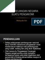Pertemuan 1 Audit Keuangan Negara (Pengantar).pdf