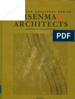 [Architecture.ebook].Peter.eisenman