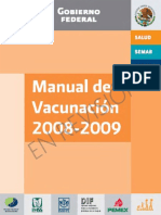Manual_Vacunacion2008-2009b.pdf