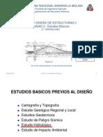 2.UNIDAD 2 HIDROLOGIA.pdf