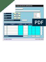 calculadora-tributaria-excel.xlsx