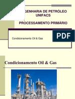 3_Condicionamento Oil&Gas-ProcPrimário_AulaZecão.pdf