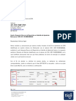 DOC-20180917-WA0041.pdf