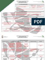 1.1 Instrucciones para Secuencia Didactica_.docx