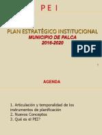 PEI PALCA (1)