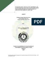 08e00950.pdf