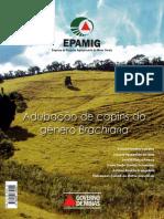 AdubacaoEPBrach.pdf