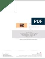 SIDICARO 2011. ETapas del DESARROLLO POLITICO.pdf