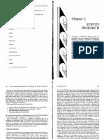 Survey Research.pdf