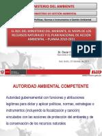 2. Normas e Instrumentos e Gestión Ambiental.ppt