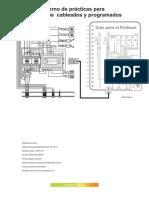 Introduccion a la Programacion de Controladores logicos (PLC).pdf