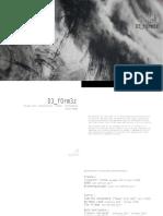 d3form3z Project
