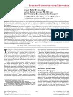 Coated Latex vs All Silicone.pdf