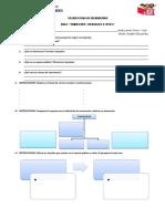 EXAMEN-PARCIAL-III-BIMESTRE-1-secundaria.docx