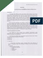 teknik pemasangan dan pemberian infus intravena.pdf