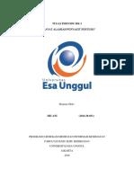 RIWAYAT-ALAMIAH-PENYAKIT-PERTUSIS-SRI-ANI-2014-36-031.docx