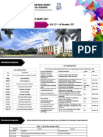 27th NAOP Conference Programme Schedule_Page 50.pdf