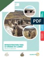 Infraestructura para la Crianza de Llamas.pdf