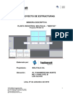 1. Proyecto Molitalia - Mentas - Md