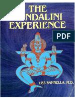 The Kundalini Experience 1987 Edition PDF