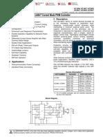 uc3846.pdf