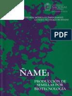 ñame libro.pdf
