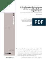 73343-152357-1-PB.pdf
