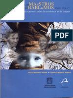 1.CONCEPCIONES DE LOS MAESTROS (EL APRENDIZAJE Y LA LENGUA ESCRITA_Final.pdf