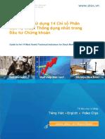 PTKT.pdf