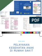 Buku-Saku-Pelayanan-Kesehatan-Anak-di-RS.pdf