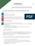 howdygeeks-com-government-india-act-1858-1919-1935-.pdf