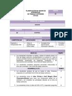 ING3-2015-U6-S21-SESION 62