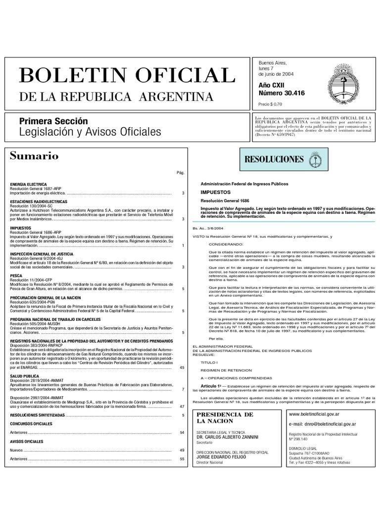 BPF Disp. 2819-2004.pdf