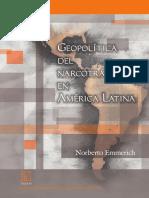 Geopolítica del narcotráfico en América Latina.pdf