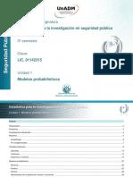 SESP_U1_Contenido_2018_1_b2.pdf