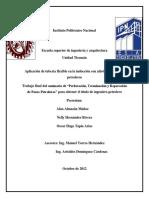 Aplicación de tubería flexible.pdf