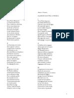 Asachi - Dochia si Traian.pdf