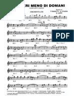 02piudii.pdf