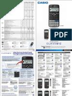 Classwiz_EX_Catalog.pdf