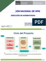 2-Normatividad_Karla-Gavino.pdf
