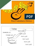 Aulas Slap.pdf