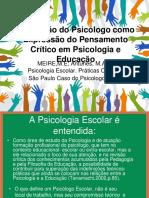 A Atuação do Psicólogo como Expressão do Pensamento.pptx