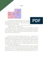 penjelasan tentang air sadah.pdf